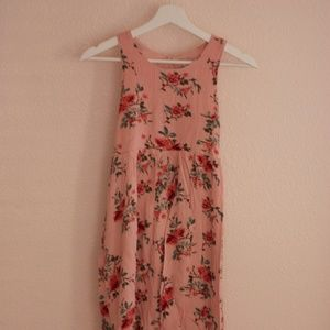 Inspired Dress Bunch Size 10/12 L